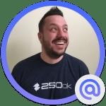 Matthew Vernhout- Email Influencer