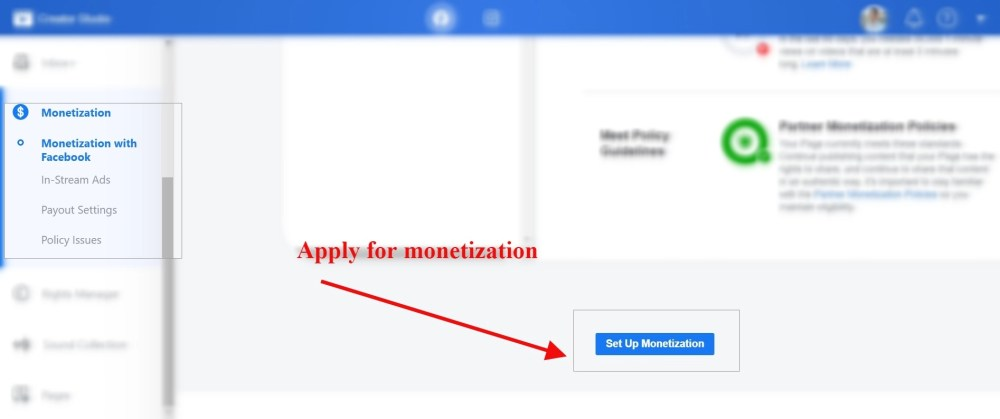 apply-for-monetization