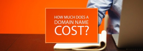 how-much-does-a-domain-name-cost