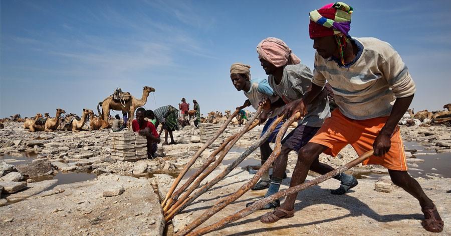 Afrique_travail_APE