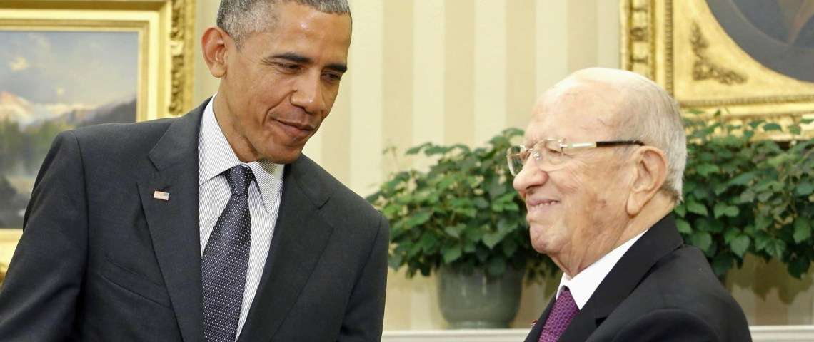 us_tunisie_beji_caid_essebsi_barack_obama