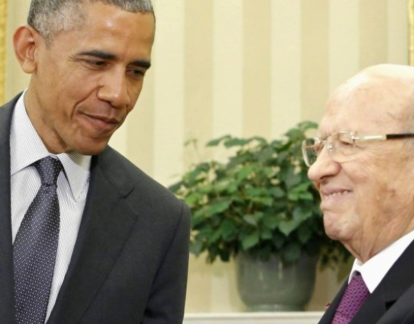 us_tunisie_beji_caid_essebsi_barack_obama