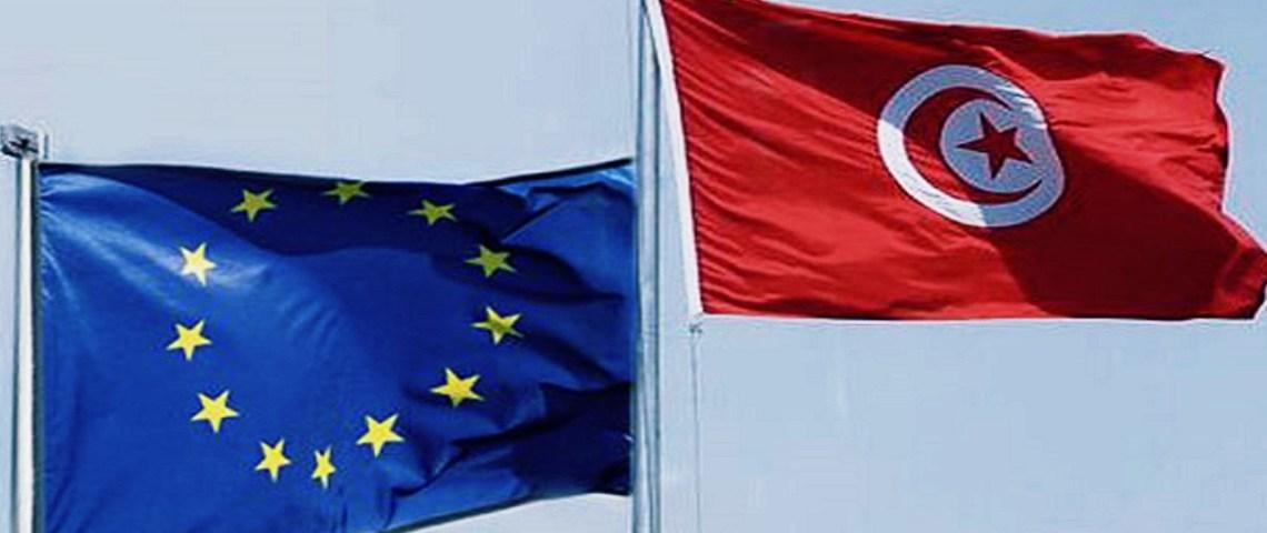 ue_tunisie_europe_aide_crise-jpeg