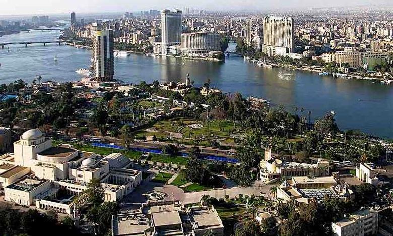 egypte_culture_congres