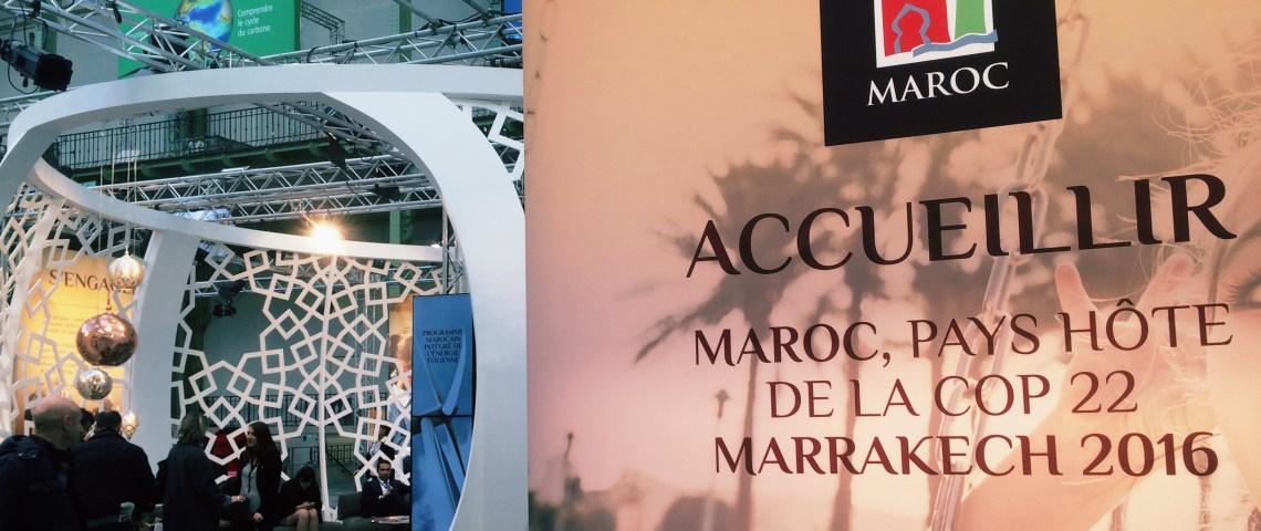 marrakech_maroc_cop22