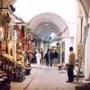 tunisie_tunis_gens_personnes_ville_vie