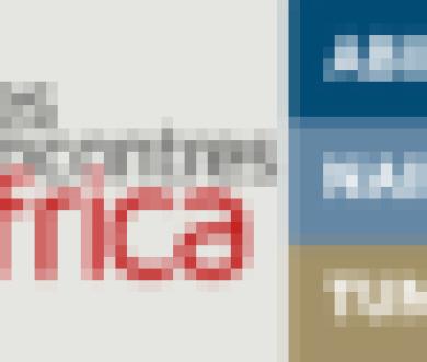 AFRIQUE Succès des Rencontres Africa