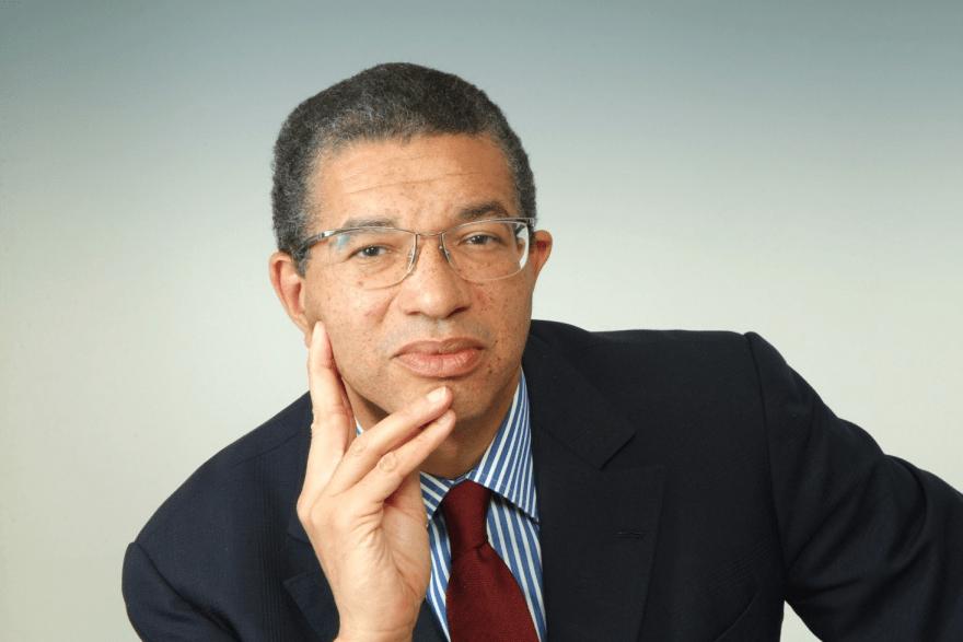 Lionel Zinsou et l'investissement en Afrique, paroles d'un « afroptimiste »
