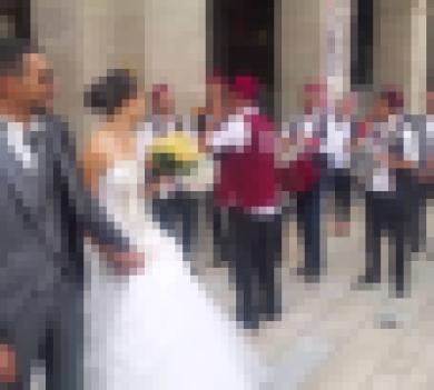 TUNISIE Les tunisiennes peuvent enfin choisir la nationalité de leur mari !