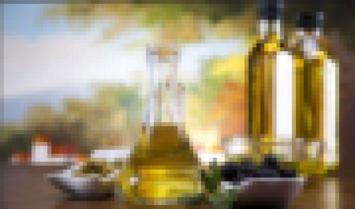 La Tunisie, deuxième exportateur mondial d'huile d'olive se tourne vers l'agriculture biologique