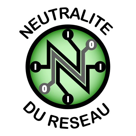 La neutralité du net remise en question par l'administration