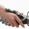 La révolution technologique des processus RH-iloveimg-resized