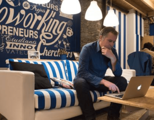 Coworking, « sans bureau fixe », sérendipité et bonheur-iloveimg-resized