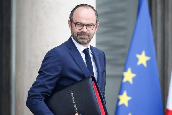 Le Plan d'Édouard Philippe pour le commerce extérieur