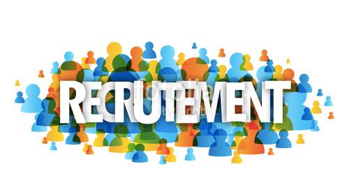 Notre sélection d'opportunités d'emploi autour du bassin de la méditérranée