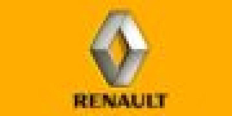 Résultats historiques pour Renault