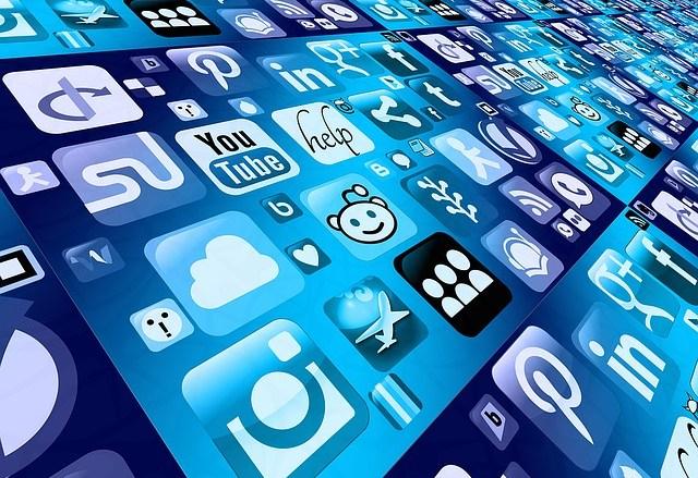 Segurança em aplicativos mobile