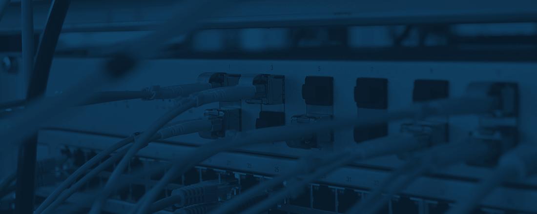 Setting up an IPSEC VPN using OpenSwan in cloud environments