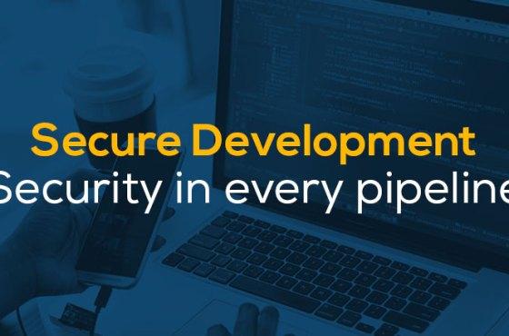 Secure-Development