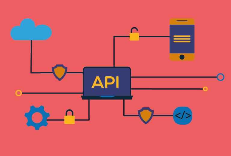 APISecurity