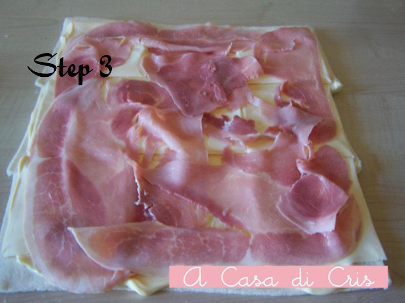a_casa_di_cris_tronchetto-di-natale-salato_step3