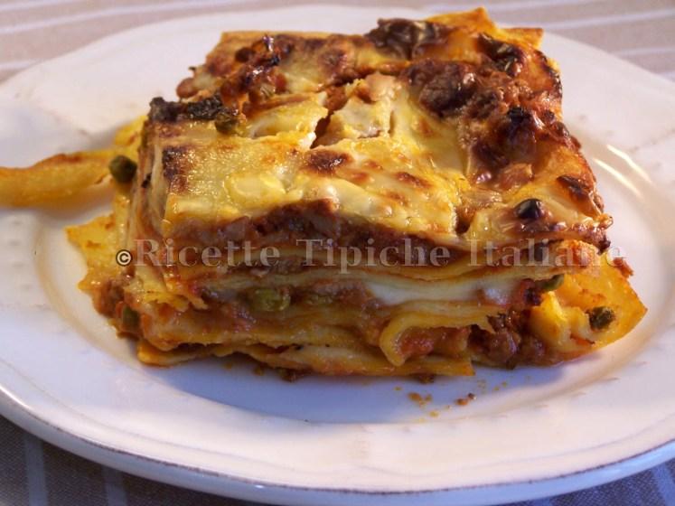 ricette_tipiche_italiane_lasagna-alla-ciociara