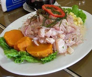 menu_para_baajr_de_peso_peruano_ceviche_de_pescado_peruano