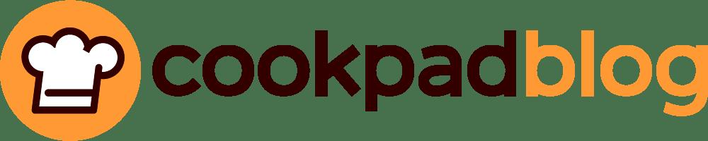 El blog de Cookpad