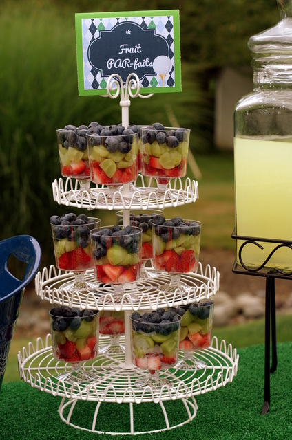 cool party favors