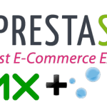 NGINX & Varnish PrestaShop Hosting
