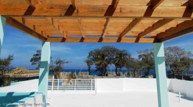 3 bedroom villa Resort Style Living