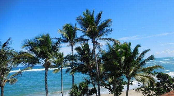 Beachfront Penthouse **PRICED UNDER MARKET VALUE**