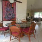 Cabarete villa for sale