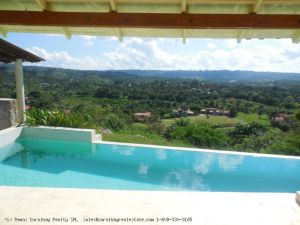 Sosua villa for sale