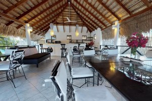 Cabarete Bungalow for Sale