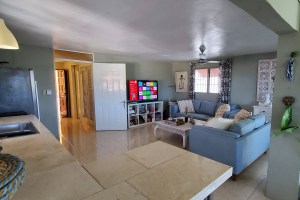 Costambar Condo 2 bed for Sale