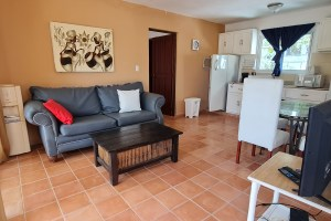 Affordable Sosua Condo
