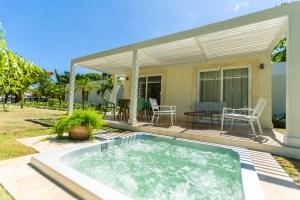 Playa Dorado Villa for sale