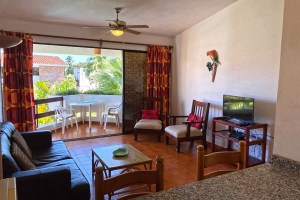 Club residential for sale