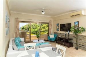 Playa Laguna Condo for sale