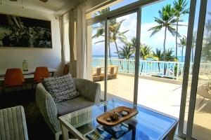 Dream Condo on Kite Beach, Cabarete