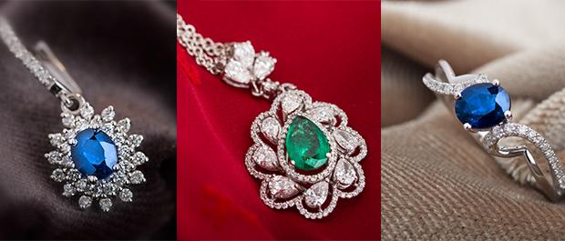 Imagini pentru bijuterii cu pietre pretioase