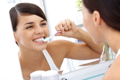 Good Oral Habits That Everyone Should Adopt