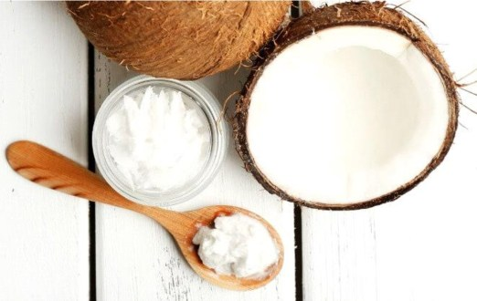 What your dentist wants you to know about Oil Pulling