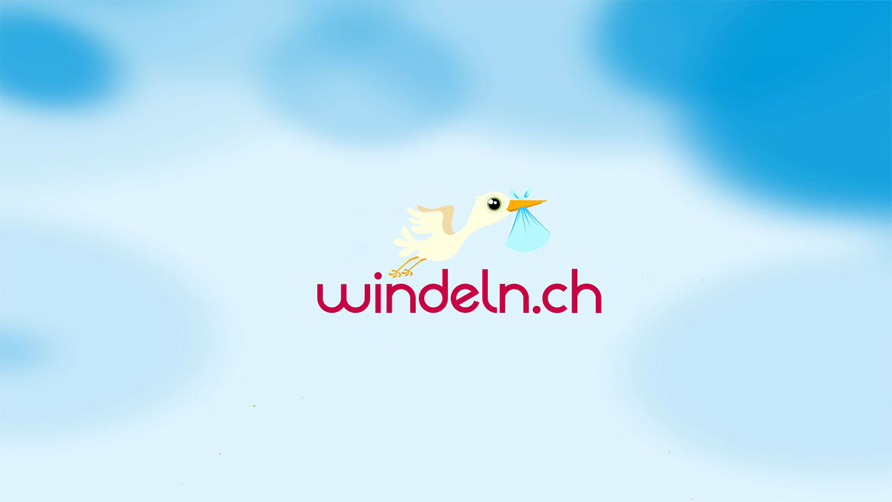 thumb_windeln_spot