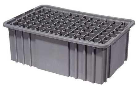lb divider box