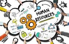 كورسات الموارد البشرية