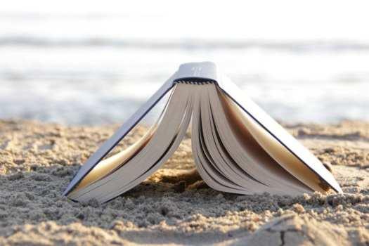 18 libros para leer este verano en la playa (o montaña)