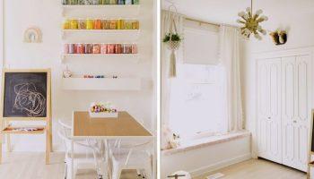 playroom-elsie