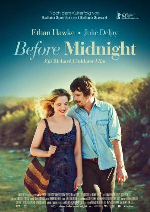 before_midnight_1